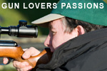 image representing the Gun Lovers community